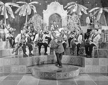 History Of Latin Jazz - Ritmo Jazz Latino